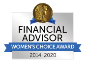 WCA_Financial_Advisor_Hor_2014-2020