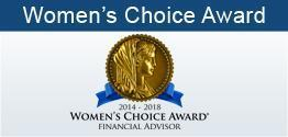 Womens-Choice-Award-Judy-18